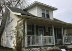 Foreclosed Home in Tell City 47586 1411 12TH ST - Property ID: 4210200