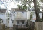 Foreclosed Home in Albany 12206 19 BUCHANAN ST - Property ID: 4210231