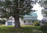 Foreclosed Home in Canton 13617 112 HOWARDVILLE RD - Property ID: 4210235