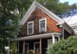 Foreclosed Home in Randolph 2368 109 WEST ST - Property ID: 4210291