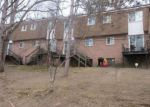 Foreclosed Home in Dracut 1826 244 18TH ST APT 9 - Property ID: 4210314