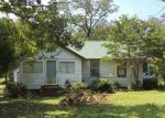 Foreclosed Home in Hawkinsville 31036 632 EASTMAN HWY - Property ID: 4210361