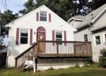 Foreclosed Home in Merchantville 8109 4771 W END AVE - Property ID: 4210399