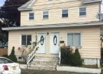 Foreclosed Home in Hazleton 18202 17 JACKSON AVE # 19 - Property ID: 4210415