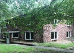 Foreclosed Home in Englishtown 7726 80 HAWKINS RD - Property ID: 4210438
