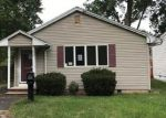 Foreclosed Home in Dunellen 8812 826 FRONT ST - Property ID: 4210500