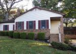 Foreclosed Home in Mickleton 8056 134 E WOLFERT STATION RD - Property ID: 4210506