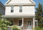Foreclosed Home in Scranton 18505 628 CROWN AVE - Property ID: 4210528