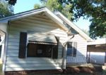Foreclosed Home in Blackwell 74631 810 W MCKINLEY AVE - Property ID: 4210540