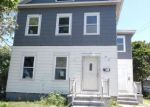Foreclosed Home in New Haven 6513 233 POPLAR ST - Property ID: 4210561