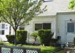 Foreclosed Home in Pawtucket 2861 110 FULLER ST - Property ID: 4210594