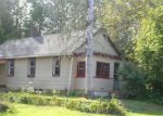 Foreclosed Home in Plainfield 6374 139 CANTERBURY RD - Property ID: 4210617