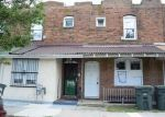 Foreclosed Home in Atlantic City 8401 818 N ARKANSAS AVE - Property ID: 4210640