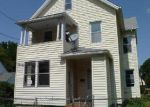 Foreclosed Home in Ansonia 6401 18 MAY ST - Property ID: 4210667