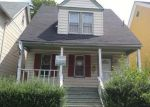 Foreclosed Home in East Orange 7017 218 N MAPLE AVE - Property ID: 4210719