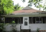 Foreclosed Home in Waterville 56096 712 1ST ST N - Property ID: 4210760