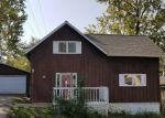 Foreclosed Home in Deerfield 53531 5 E DEERFIELD ST - Property ID: 4210860
