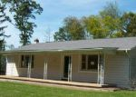 Foreclosed Home in Warfordsburg 17267 2691 BUCK VALLEY RD - Property ID: 4210867