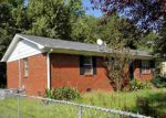 Foreclosed Home in Brownsville 38012 588 LARK ST - Property ID: 4210959