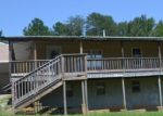 Foreclosed Home in Soddy Daisy 37379 11915 BACK VALLEY RD - Property ID: 4210961