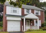 Foreclosed Home in Cheltenham 19012 48 JOHNS RD - Property ID: 4210976