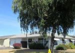 Foreclosed Home in Woodburn 97071 1410 PRINCETON RD - Property ID: 4210998