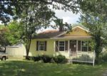 Foreclosed Home in Massillon 44647 1015 32ND ST NW - Property ID: 4211048