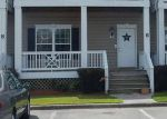 Foreclosed Home in Swansboro 28584 6 SCHOONER DR - Property ID: 4211062