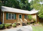 Foreclosed Home in Winston Salem 27104 4969 LOCHRAVEN DR - Property ID: 4211063