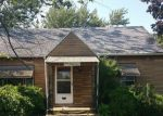 Foreclosed Home in Tonawanda 14150 594 MORGAN ST - Property ID: 4211097