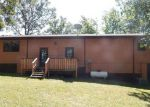 Foreclosed Home in Waynesville 65583 101 STORY ST - Property ID: 4211148