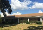 Foreclosed Home in Crystal Springs 39059 3038 THOMAS RD - Property ID: 4211150