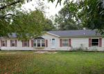 Foreclosed Home in Lawton 49065 64677 WINTERWOODS DR - Property ID: 4211193