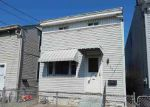 Foreclosed Home in Dayton 41074 309 10TH AVE - Property ID: 4211225
