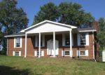 Foreclosed Home in Hopkinsville 42240 5925 LAFAYETTE RD - Property ID: 4211226