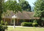 Foreclosed Home in Cadiz 42211 541 BLUE RIVER RD - Property ID: 4211229
