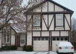 Foreclosed Home in Shawnee 66226 21912 W 64TH TER - Property ID: 4211238