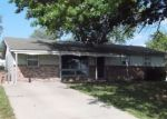 Foreclosed Home in Atchison 66002 1703 SANTA FE TER - Property ID: 4211242