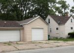 Foreclosed Home in Gary 46408 700 W 47TH AVE - Property ID: 4211254