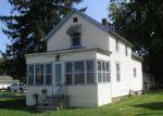 Foreclosed Home in La Porte 46350 803 F ST - Property ID: 4211259