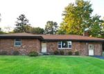 Foreclosed Home in Sellersburg 47172 881 BEECHWOOD ST - Property ID: 4211260