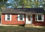 Foreclosed Home in Chicago Heights 60411 22411 YATES AVE - Property ID: 4211280