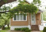 Foreclosed Home in Hillside 60162 110 OAK AVE - Property ID: 4211283