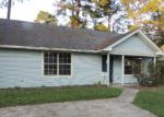Foreclosed Home in Hinesville 31313 809 OLIVE ST - Property ID: 4211296
