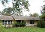 Foreclosed Home in Brunswick 31525 100 DEERFIELD DR - Property ID: 4211310
