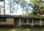 Foreclosed Home in Douglas 31533 2605 HIGHWAY 32 W - Property ID: 4211311