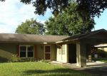 Foreclosed Home in Brooksville 34602 31191 LANCEWOOD DR - Property ID: 4211316