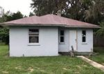 Foreclosed Home in Howey In The Hills 34737 107 6TH AVE - Property ID: 4211321