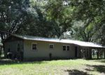 Foreclosed Home in Dover 33527 4801 FIETZWAY RD - Property ID: 4211356