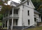 Foreclosed Home in Oakville 6779 288 RIVERSIDE ST - Property ID: 4211381